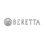 clienti sl elettronica: beretta