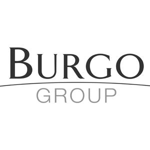 clienti sl elettronica: burgo group