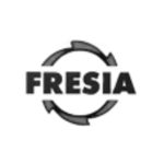 clienti sl elettronica: fresia