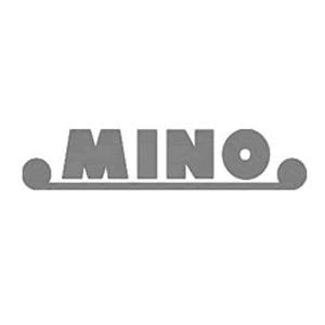 clienti sl elettronica: mino