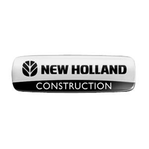 clienti sl elettronica: new holland construction