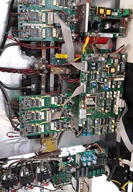 riparazioni - sl elettronica