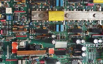 servizi - sl elettronica