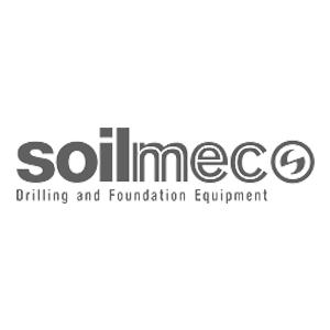 clienti sl elettronica: soilmeco
